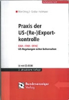 praxis-der-us-re-export-kontrolle.jpg